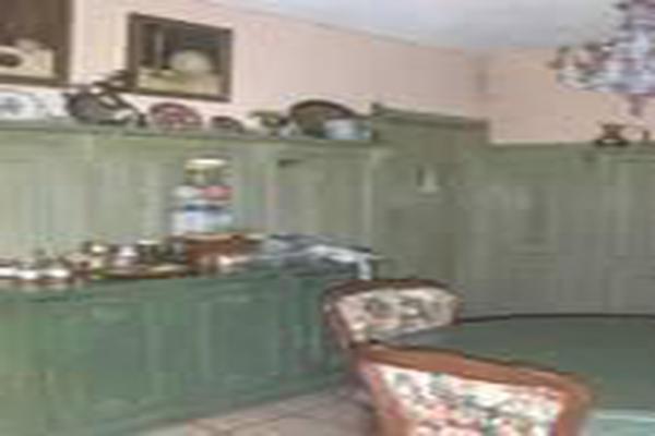 Foto de casa en venta en cerro de mayka 235, lomas de chapultepec vii sección, miguel hidalgo, df / cdmx, 7140518 No. 09
