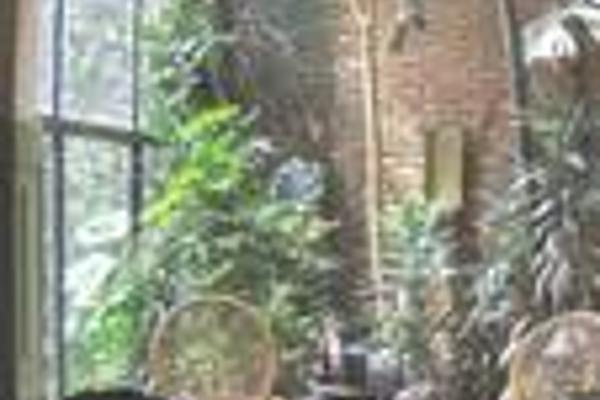 Foto de casa en venta en cerro de mayka 245, lomas de chapultepec iv sección, miguel hidalgo, df / cdmx, 7140518 No. 08