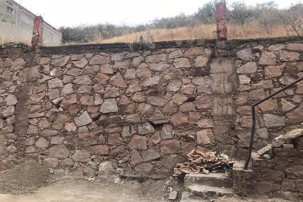 Foto de terreno habitacional en venta en cerro del ejido 10 , alameda, guanajuato, guanajuato, 19354486 No. 07