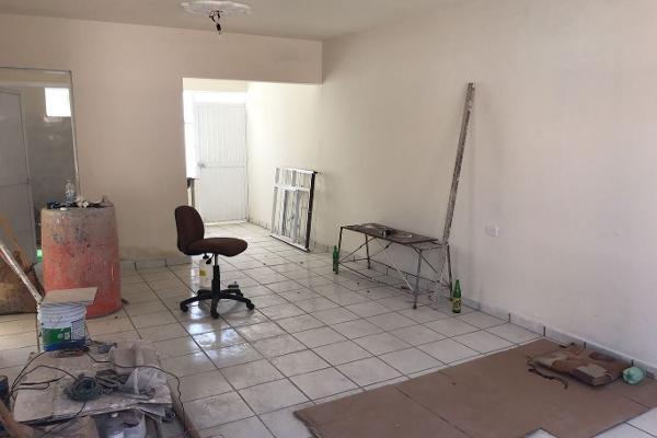 Foto de casa en venta en  , cerro del mercado, durango, durango, 3425126 No. 02