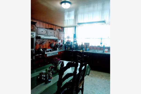 Foto de casa en venta en cerro del tesoro 285, romero de terreros, coyoacán, df / cdmx, 10168036 No. 08