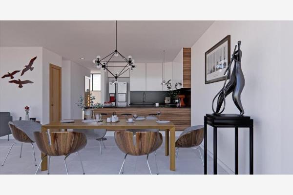 Foto de casa en venta en  , cerro del tesoro, san pedro tlaquepaque, jalisco, 8159140 No. 05