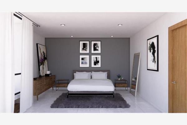 Foto de casa en venta en  , cerro del tesoro, san pedro tlaquepaque, jalisco, 8159140 No. 07