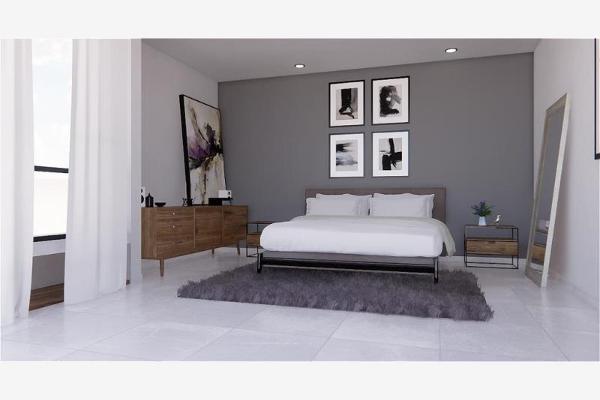 Foto de casa en venta en  , cerro del tesoro, san pedro tlaquepaque, jalisco, 8159140 No. 08