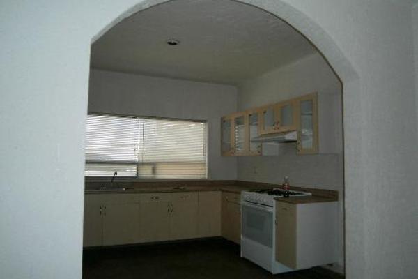 Foto de casa en venta en cerro el carpio 123, juriquilla, querétaro, querétaro, 2691829 No. 04