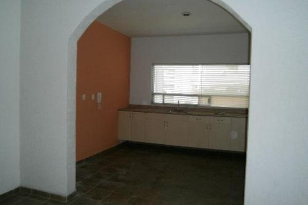 Foto de casa en venta en cerro el carpio 123, juriquilla, querétaro, querétaro, 2691829 No. 05
