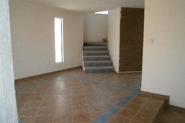 Foto de casa en venta en cerro el carpio 123, juriquilla, querétaro, querétaro, 2691829 No. 07