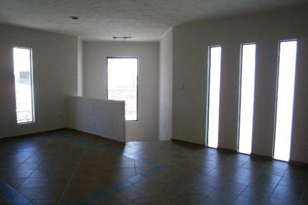Foto de casa en venta en cerro el carpio 123, juriquilla, querétaro, querétaro, 2691829 No. 08