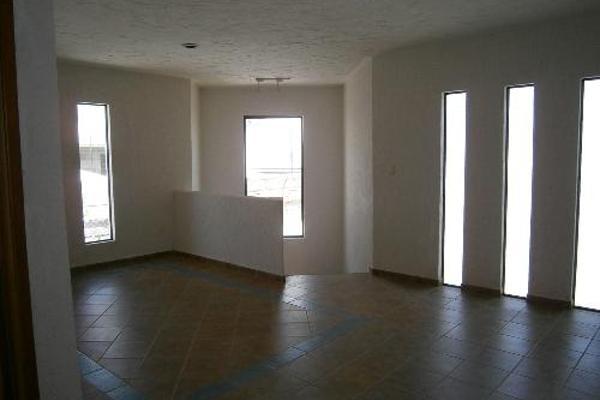 Foto de casa en venta en cerro el carpio 123, juriquilla, querétaro, querétaro, 2691829 No. 09
