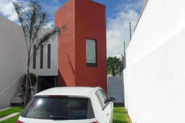 Foto de casa en venta en cerro el carpio 123, juriquilla, querétaro, querétaro, 2691829 No. 12