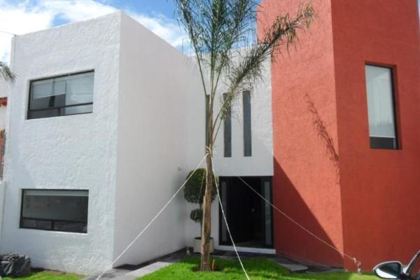 Foto de casa en venta en cerro el carpio 123, juriquilla, querétaro, querétaro, 2691829 No. 13