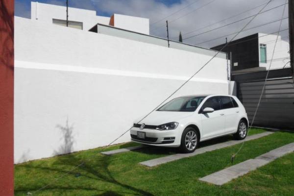 Foto de casa en venta en cerro el carpio 123, juriquilla, querétaro, querétaro, 2691829 No. 15