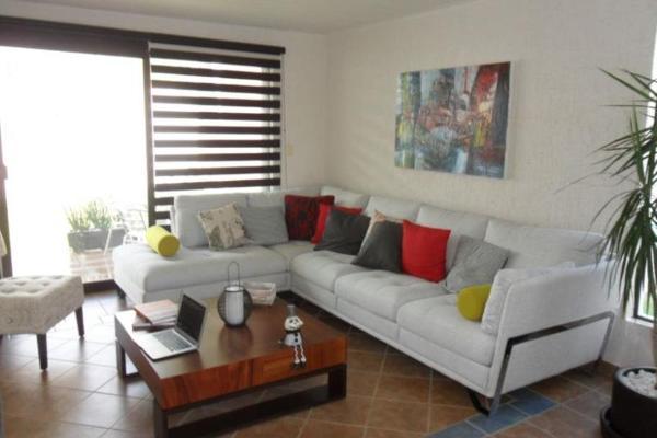 Foto de casa en venta en cerro el carpio 123, juriquilla, querétaro, querétaro, 2691829 No. 16