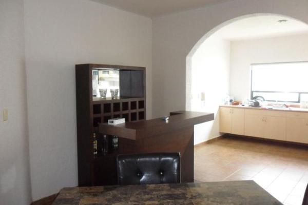Foto de casa en venta en cerro el carpio 123, juriquilla, querétaro, querétaro, 2691829 No. 20