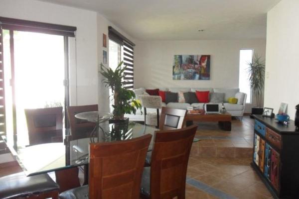 Foto de casa en venta en cerro el carpio 123, juriquilla, querétaro, querétaro, 2691829 No. 21