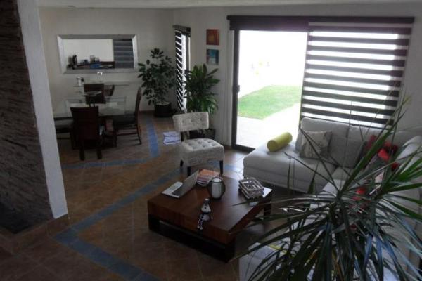 Foto de casa en venta en cerro el carpio 123, juriquilla, querétaro, querétaro, 2691829 No. 27