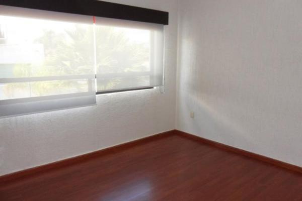 Foto de casa en venta en cerro el carpio 123, juriquilla, querétaro, querétaro, 2691829 No. 29