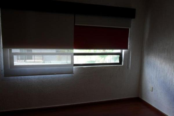 Foto de casa en venta en cerro el carpio 123, juriquilla, querétaro, querétaro, 2691829 No. 32