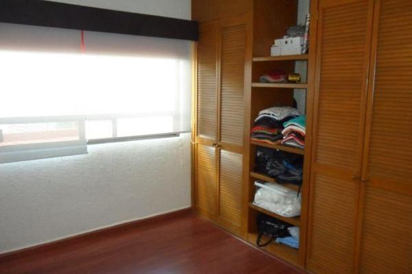 Foto de casa en venta en cerro el carpio 123, juriquilla, querétaro, querétaro, 2691829 No. 34