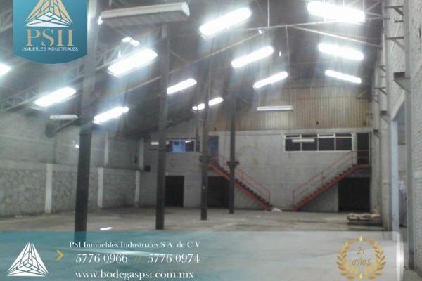 Foto de nave industrial en renta en cerro gordo 12, cerro gordo, valle de bravo, méxico, 3548630 No. 01
