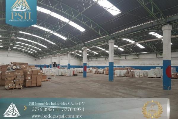Foto de nave industrial en renta en cerro gordo 12, cerro gordo, valle de bravo, méxico, 8877879 No. 01