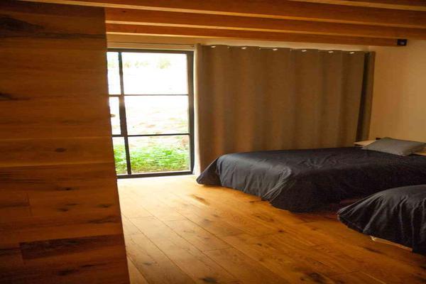 Foto de casa en condominio en venta en cerro gordo , avándaro, valle de bravo, méxico, 19156169 No. 02