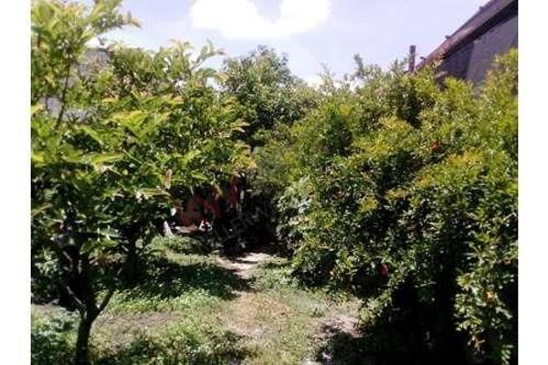 Foto de terreno habitacional en venta en cerro gordo , las plazas, querétaro, querétaro, 5954485 No. 02