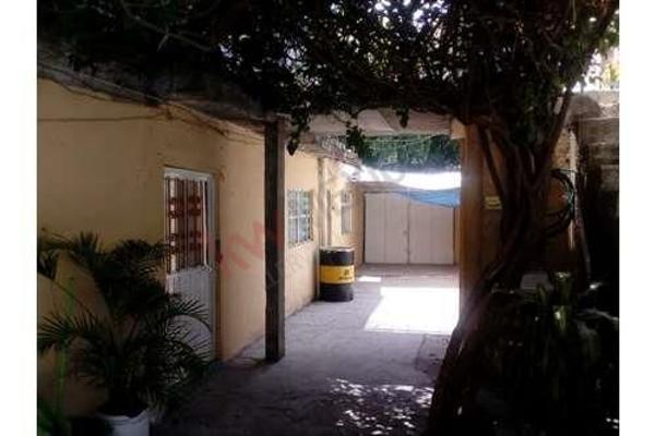 Foto de terreno habitacional en venta en cerro gordo , las plazas, querétaro, querétaro, 5954485 No. 03
