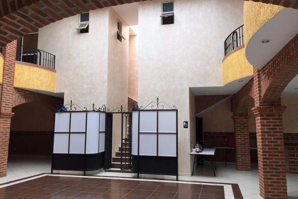 Foto de edificio en venta en  , cerro gordo, san ignacio cerro gordo, jalisco, 7953326 No. 07