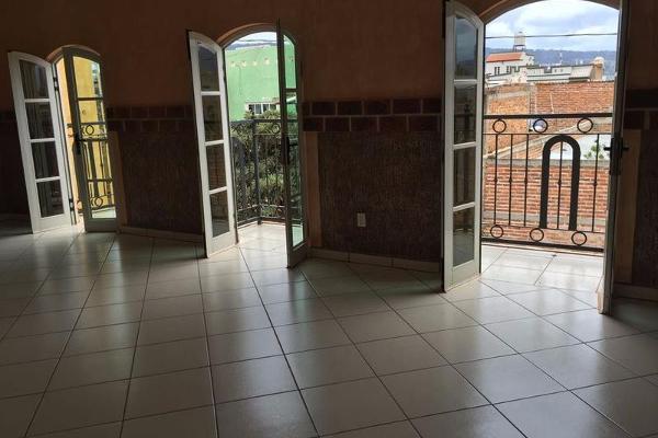 Foto de edificio en venta en  , cerro gordo, san ignacio cerro gordo, jalisco, 7953326 No. 20