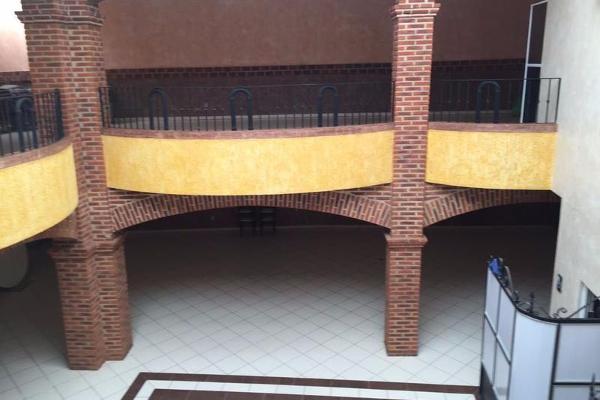 Foto de edificio en venta en  , cerro gordo, san ignacio cerro gordo, jalisco, 7953326 No. 24