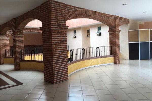 Foto de edificio en venta en  , cerro gordo, san ignacio cerro gordo, jalisco, 7953326 No. 25