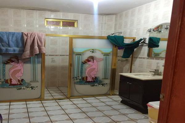 Foto de casa en venta en  , cerro gordo, san ignacio cerro gordo, jalisco, 7953542 No. 10