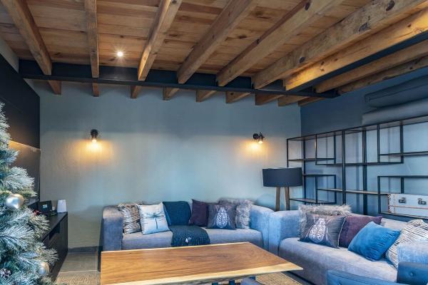 Foto de casa en venta en  , valle de bravo, valle de bravo, méxico, 5957116 No. 03
