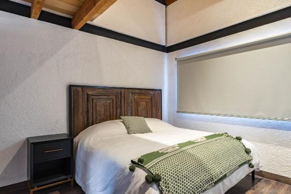 Foto de casa en venta en  , valle de bravo, valle de bravo, méxico, 5957116 No. 06