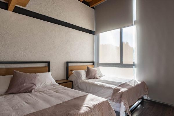 Foto de casa en venta en  , valle de bravo, valle de bravo, méxico, 5957116 No. 07