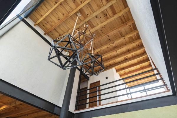Foto de casa en venta en  , valle de bravo, valle de bravo, méxico, 5957116 No. 09