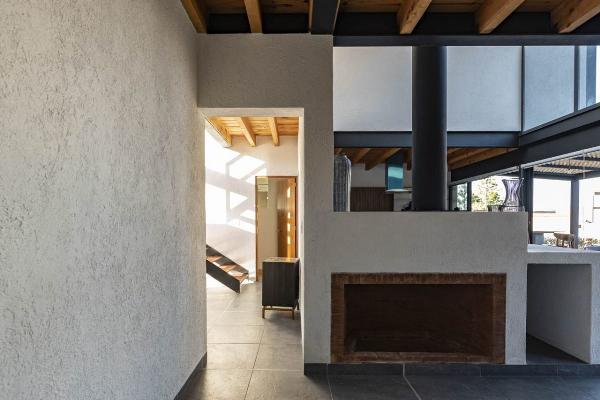 Foto de casa en venta en  , valle de bravo, valle de bravo, méxico, 5957116 No. 16