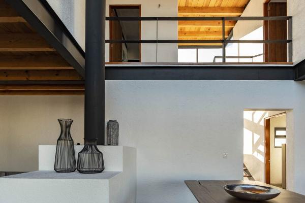 Foto de casa en venta en  , valle de bravo, valle de bravo, méxico, 5957116 No. 17