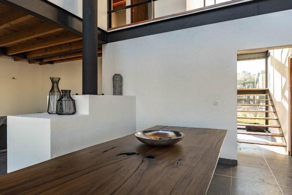 Foto de casa en venta en  , valle de bravo, valle de bravo, méxico, 5957116 No. 18
