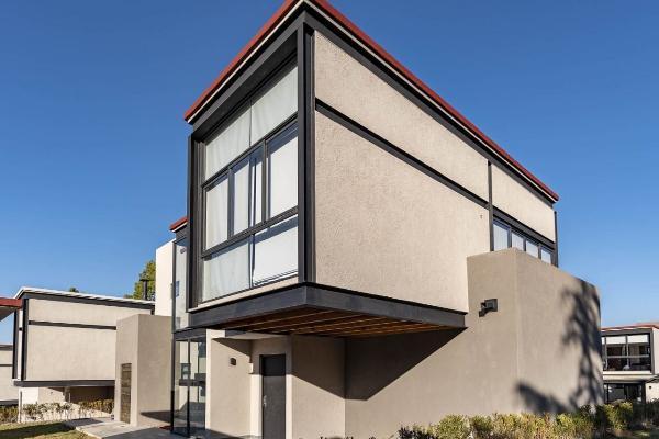 Foto de casa en venta en  , valle de bravo, valle de bravo, méxico, 5957116 No. 20