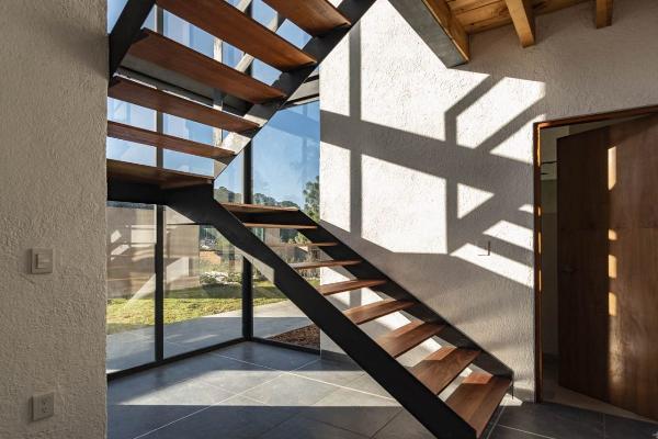 Foto de casa en venta en  , valle de bravo, valle de bravo, méxico, 5957116 No. 23