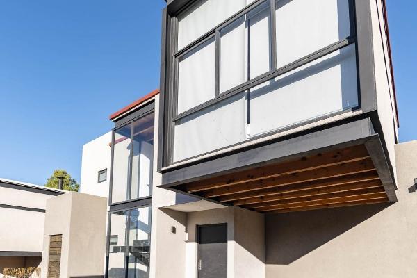 Foto de casa en venta en  , valle de bravo, valle de bravo, méxico, 5957116 No. 24