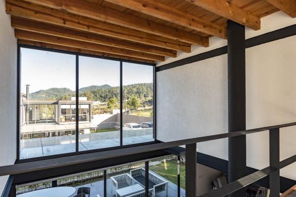 Foto de casa en venta en  , valle de bravo, valle de bravo, méxico, 5957116 No. 25