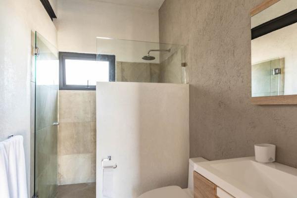 Foto de casa en venta en  , valle de bravo, valle de bravo, méxico, 5957116 No. 28