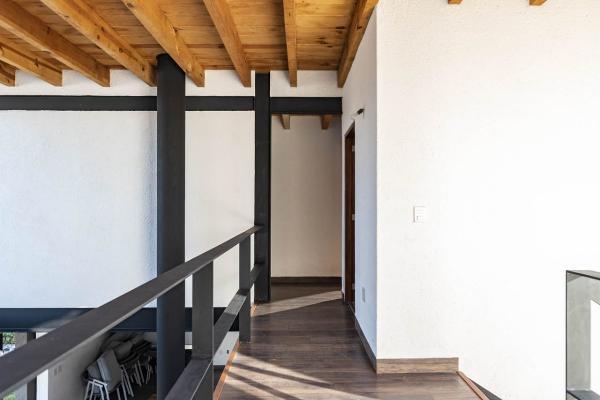 Foto de casa en venta en  , valle de bravo, valle de bravo, méxico, 5957116 No. 30