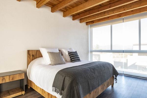 Foto de casa en venta en  , cerro gordo, valle de bravo, méxico, 6199053 No. 05