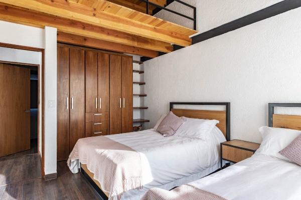Foto de casa en venta en  , cerro gordo, valle de bravo, méxico, 6199053 No. 06
