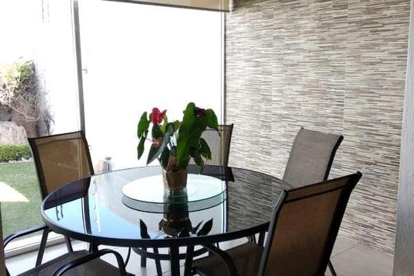 Foto de casa en venta en cerro lago palomas , cumbres del lago, querétaro, querétaro, 14020632 No. 16