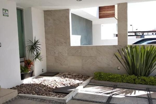 Foto de casa en venta en cerro lago palomas , cumbres del lago, querétaro, querétaro, 14020632 No. 23